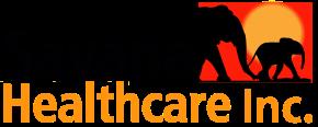 Savana Healthcare, Inc.