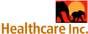 Savana Healthcare, Inc.